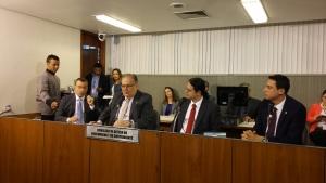Para Roberto Andrade, é preciso buscar novas formas de tornar o turismo em Belo Horizonte menos oneroso