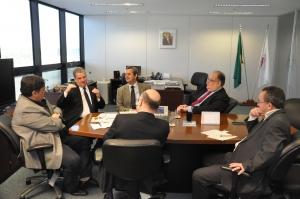 Para fomentar turismo em Minas Gerais, deputados querem agilidade na liberação das licenças
