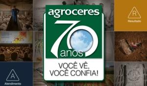 Historicamente ligada a Viçosa, empresa completou 70 anos de fundação em setembro deste ano