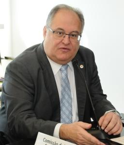 Com Roberto Andrade na Assembleia de Minas, o poder público estadual e a microrregião de Viçosa ficam mais próximos