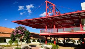 Centev é destaque em Minas Gerais por abrigar empresas de base tecnológica