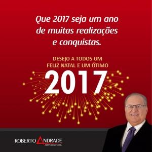 natal-2017